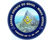 Grande Oriente do Brasil – Minas Gerais
